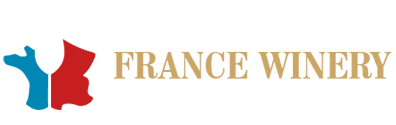 FranceWinery.co.il